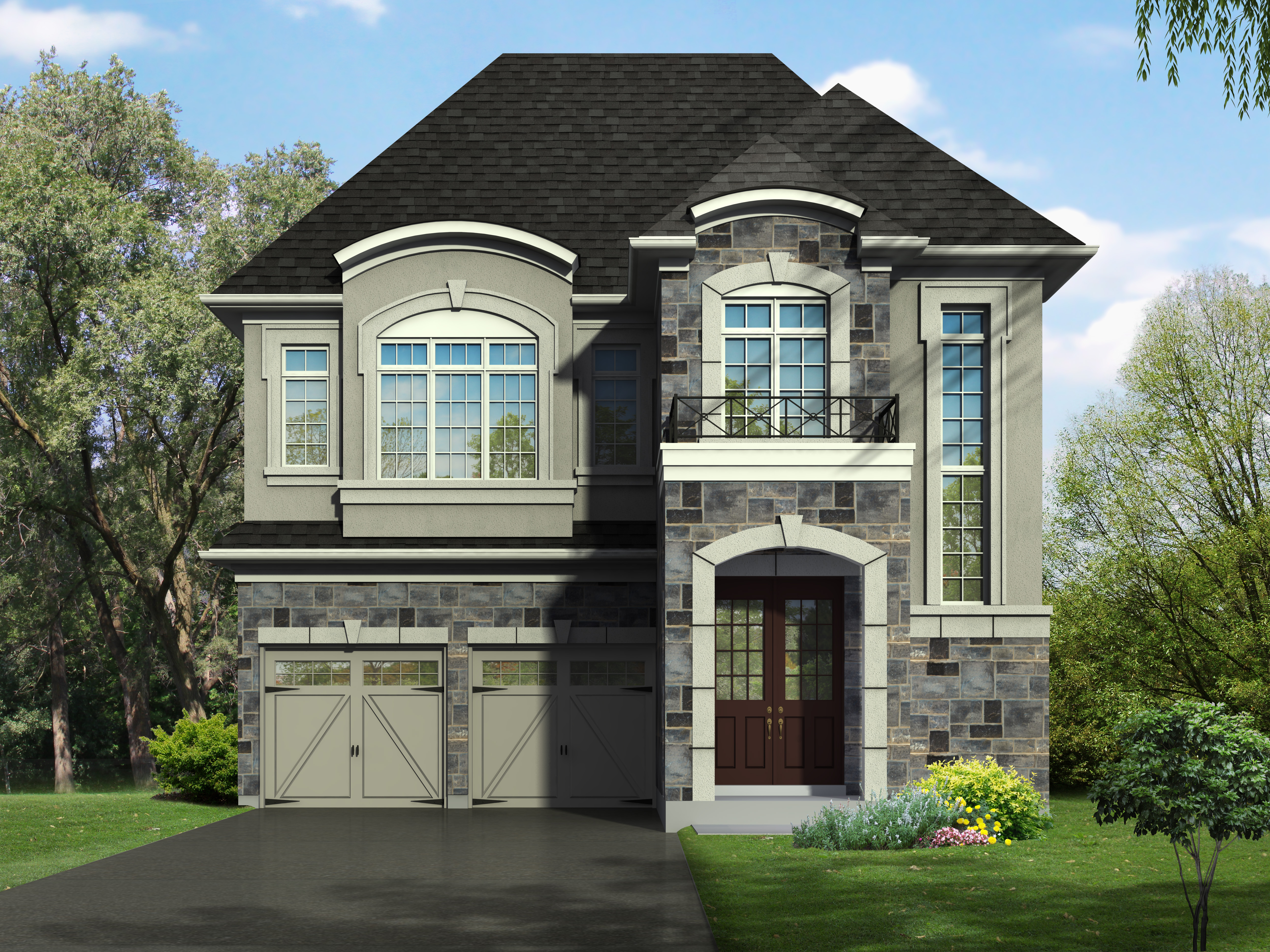 <strong>Mississauga Lakeview</strong><br /><a href=