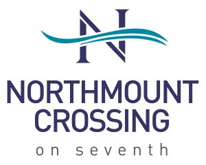 Northmount_Crossing_logo_OTL