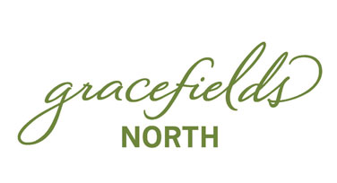 gracefields-north-logo