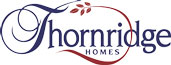 Thornridge Homes