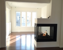 lot-18-phase-2-fireplace