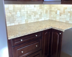 lot-18-phase-2-backsplash